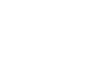 CrossFit Graoully